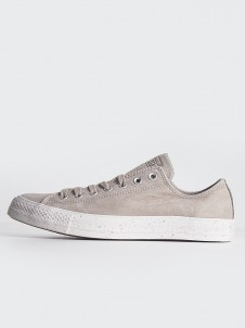 Ctas Ox Mtled Grey