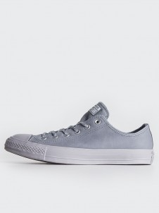 Ctas Ox Cool Grey