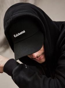 TU 020 Calabasas Black