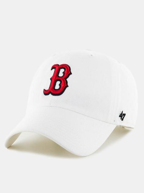 Boston Red Sox Navy