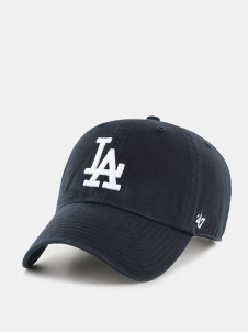 Los Angeles Dodgers Maroon