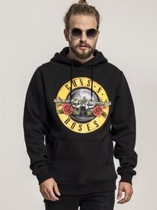 MC 056 Guns n' Roses Black