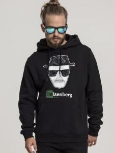 MC 060 BB Heisenberg Black