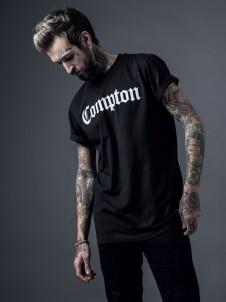 MT 268 Compton Black