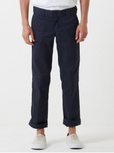 WP 873 Work Pant Dark Navy