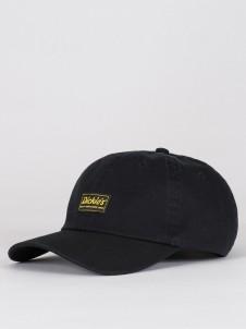 Aspinwall Black