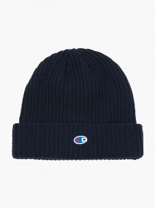 Small Logo Navy