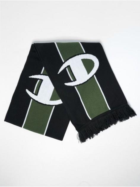 Classic Black/Green