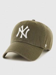 New York Yankees Clean Up Sandal Wood