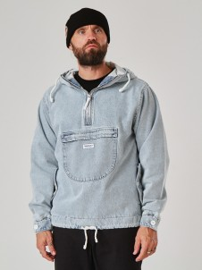 Freitag Light Denim