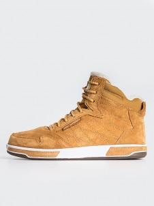 H1Top Honey/Dark Gum
