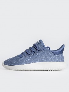 Tubular Shadow Tecink