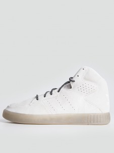 Tubular Invader 2.0 Vintage White