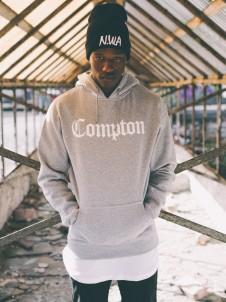 MT 269 Compton Grey