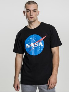 MT 538 NASA Black