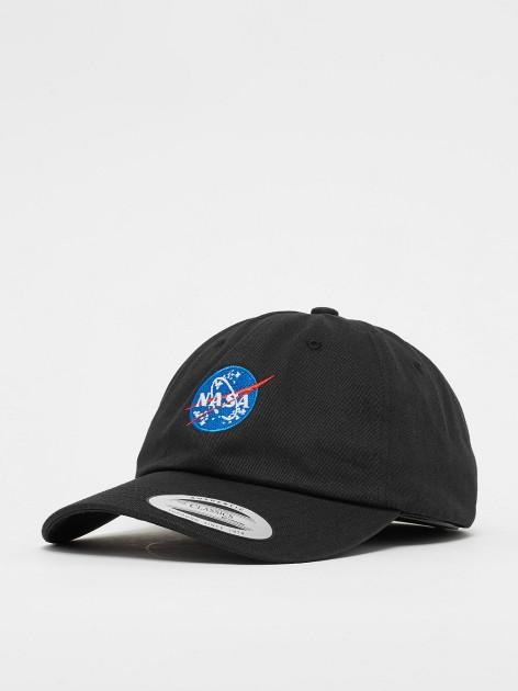 MT 533 NASA Black