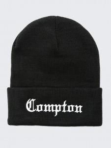 MT 291 Compton Black