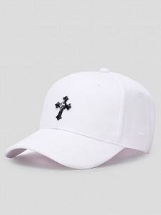 EXDS White