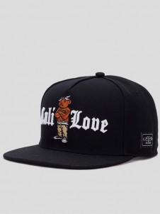 Cee Love Black
