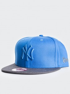New York Yankees Pop Tonal Sky Blue