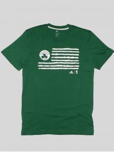 WSHD Boston Green
