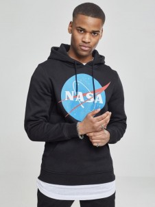 MT 519 NASA Black
