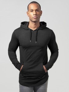 TB 1573 Jersey Black