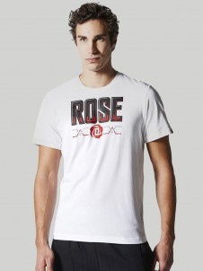Rose Team White