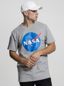MT 538 NASA Grey