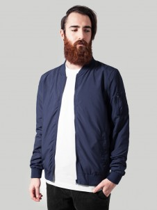 TB 1258 Light Bomber Navy