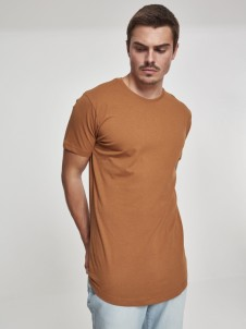 TB 638 Long Tee Toffe