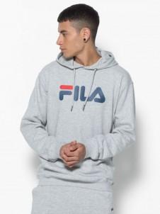 Pure Logo Grey