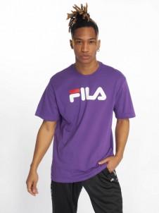 Classic Pure Purple