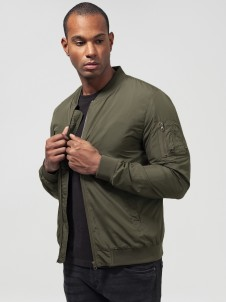 TB 1258 Light Bomber Dark Olive