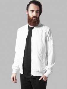 TB 1258 Light Bomber White