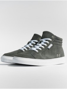 Ghettostars Grey