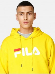Pure Logo Yellow