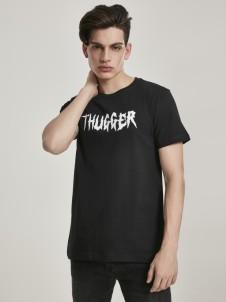 MC 402 Thugger Childrose Black