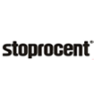 Stoprocent