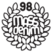 Mass Denim 98